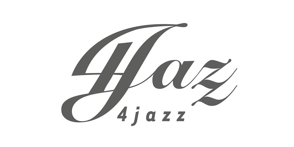 4_Jazz