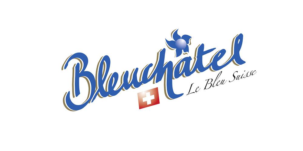 Bleuchatel