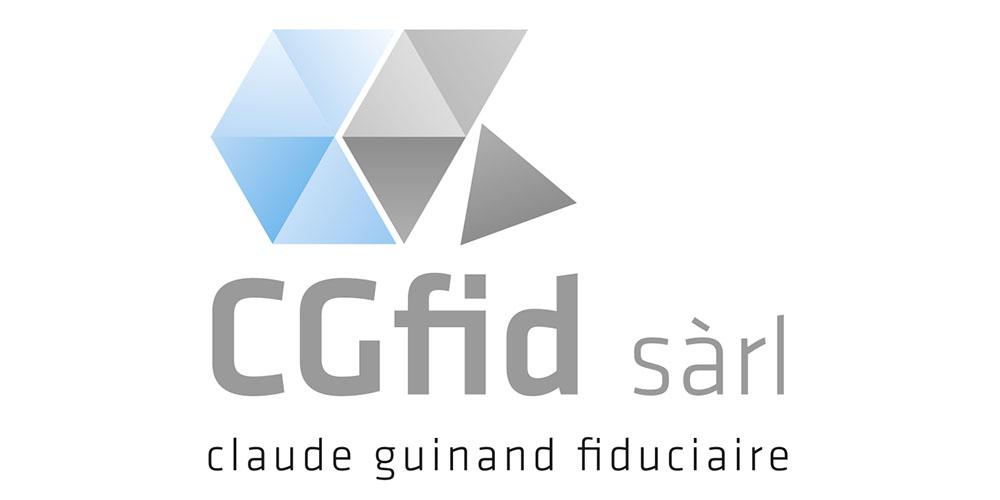 CGFid