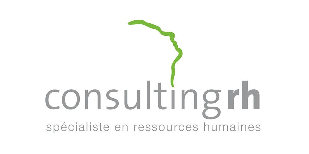 ConsultingRH