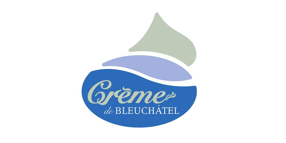 Creme_de_Bleuchatel