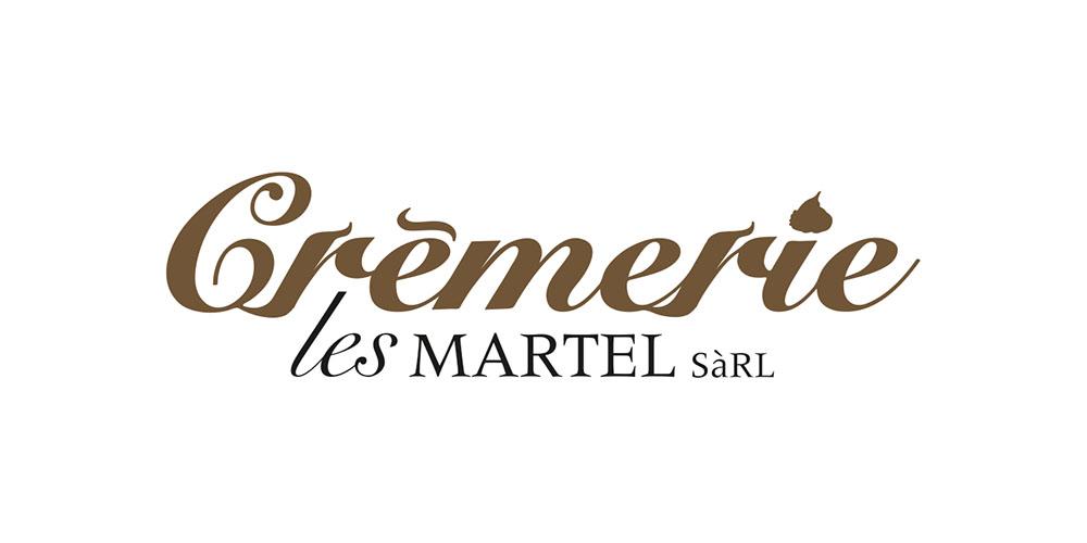 Cremerie_Martel