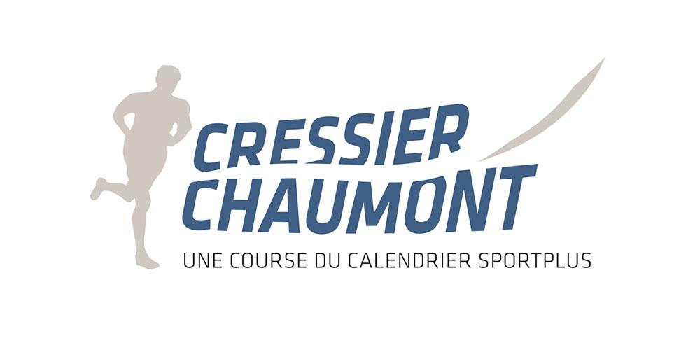 Cressier_Chaumont