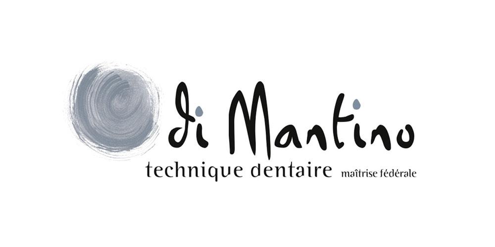 Di_mantino