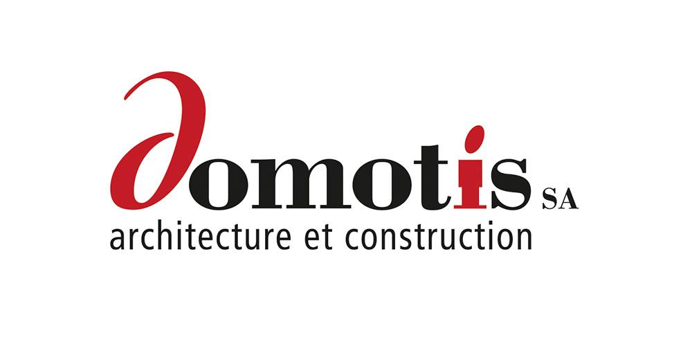 Domotis