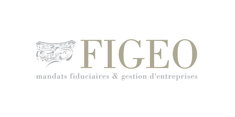 Figeo