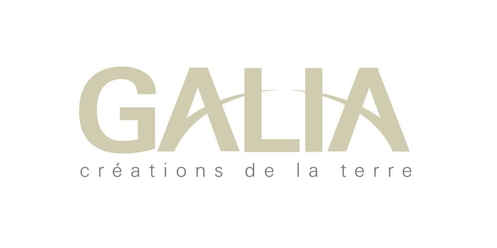 Galia