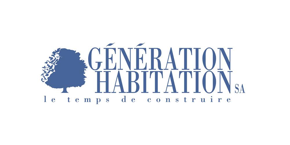 Generation_Habitation