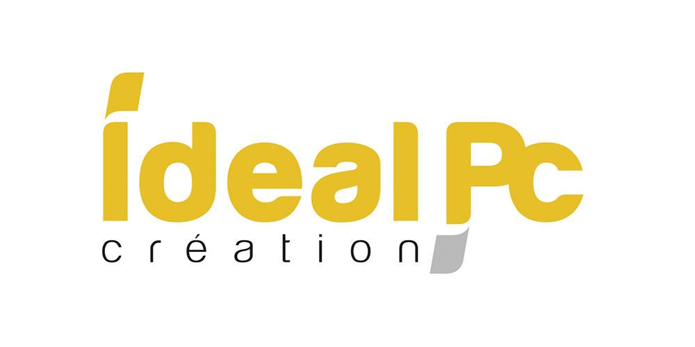 IdealPC