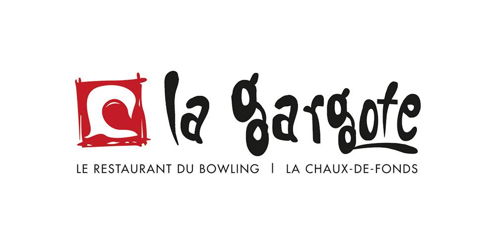 La_Gargote