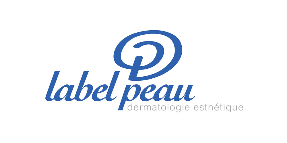 Labelpeau