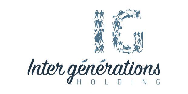 Logo_intergenerations