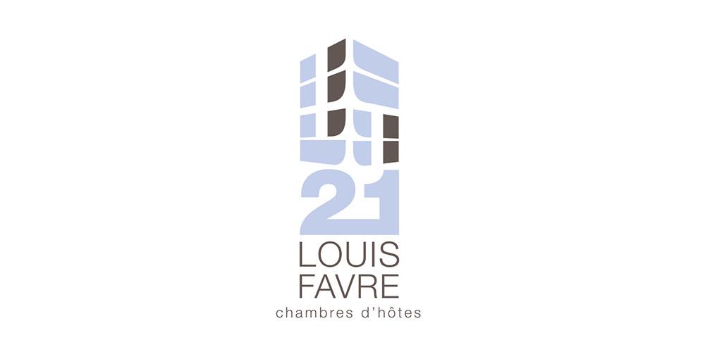 Louis_Favre_21