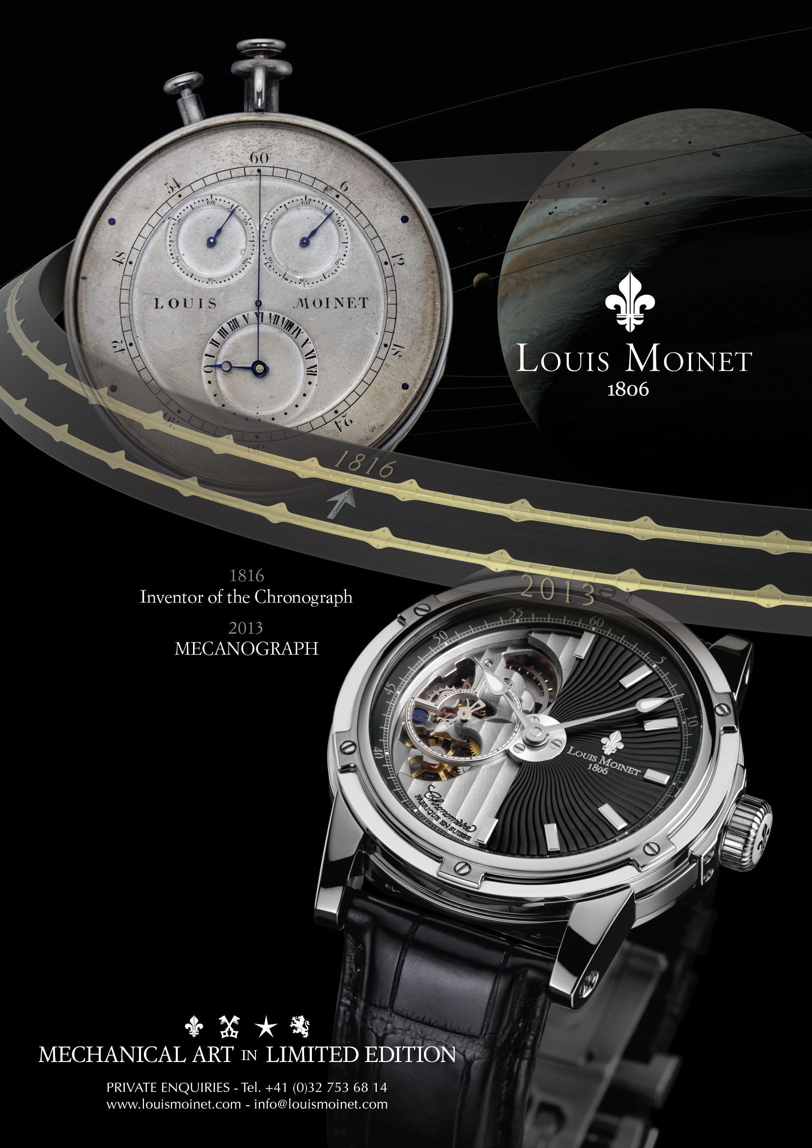 Louis_Moinet_13