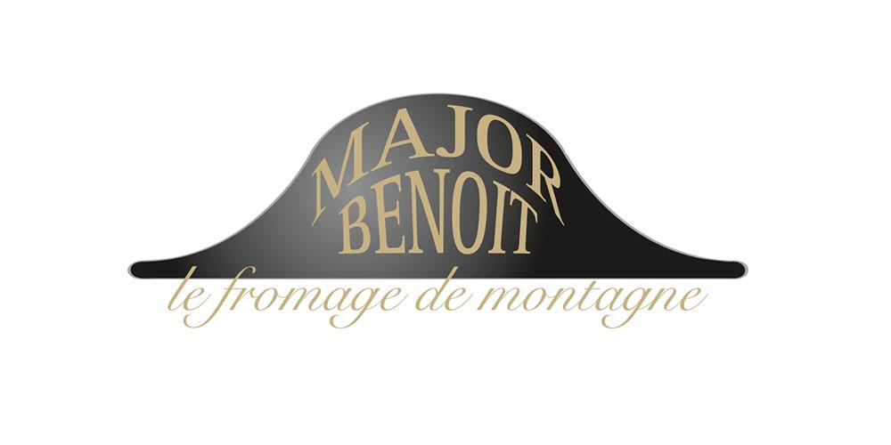 Major_Benoit