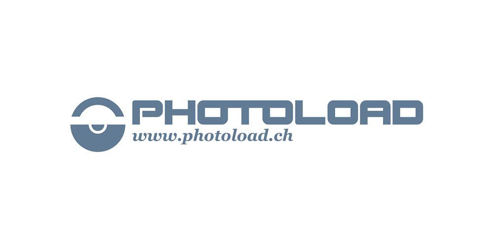 Photoload