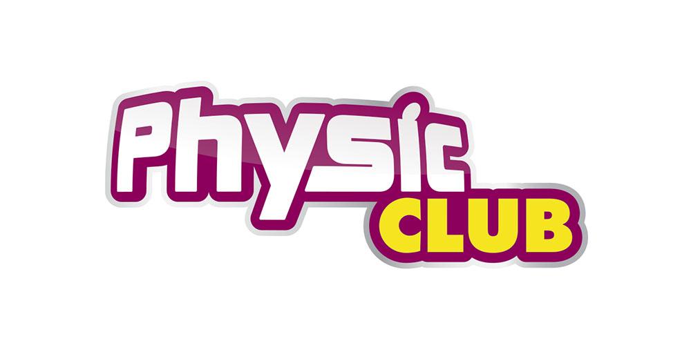 Physic_Club