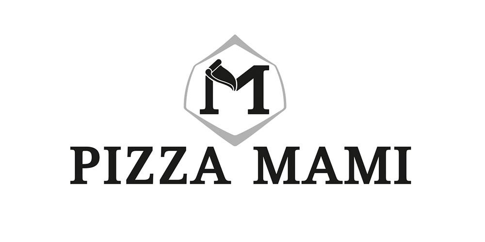 Pizza_Mami