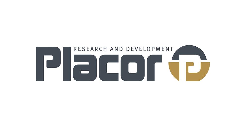 Placor