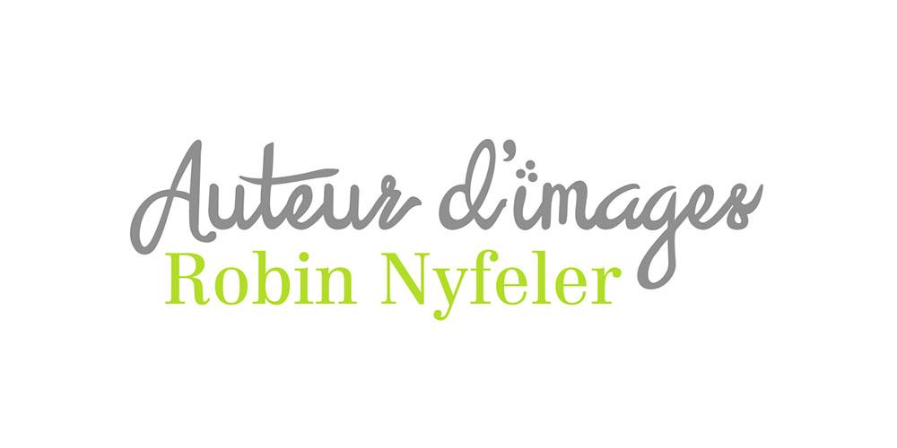 RN_Auteur_Images