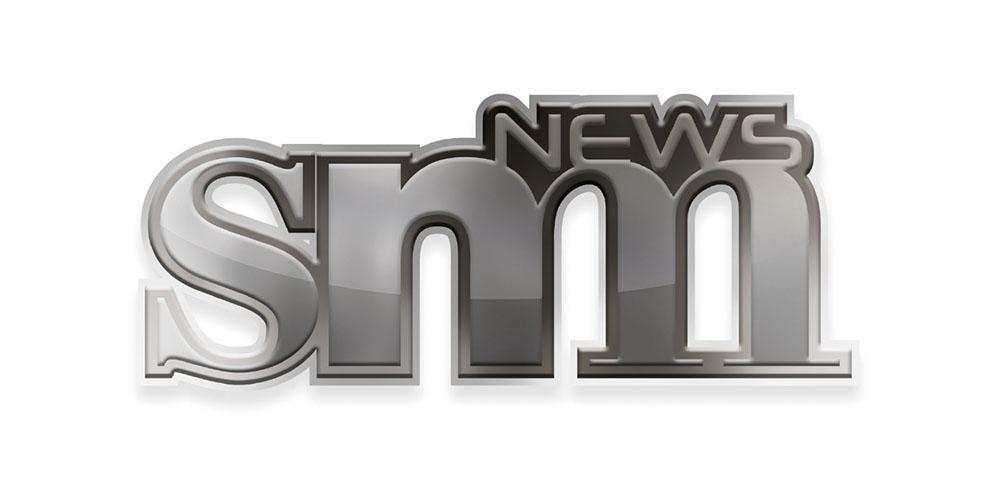 SNM_News