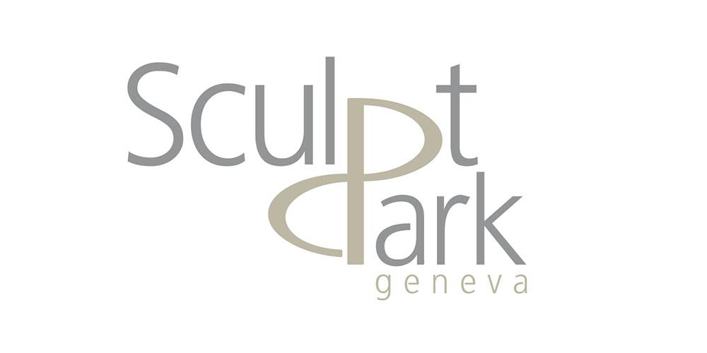 Sculpt_Park