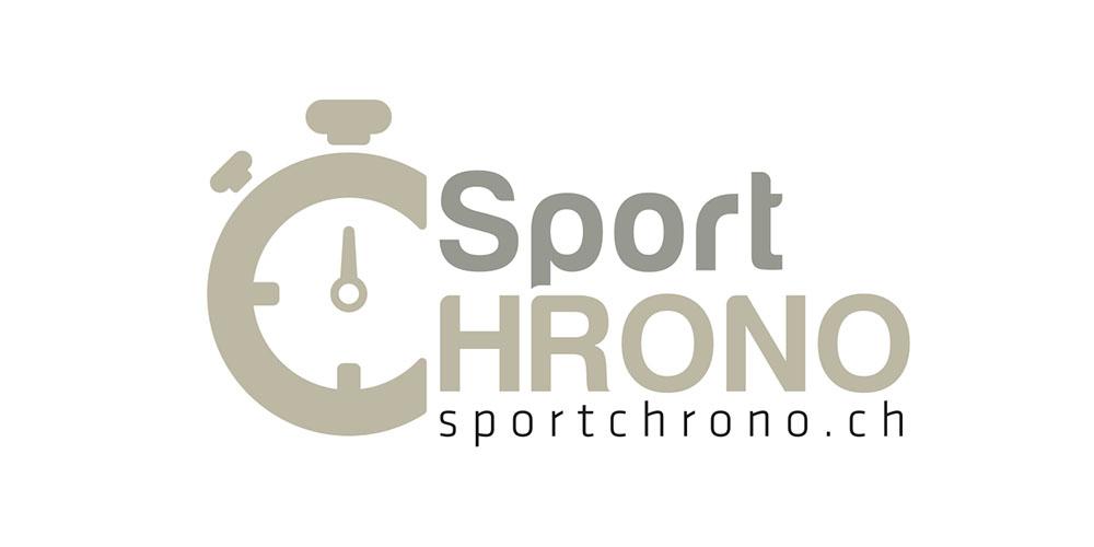 SportChrono