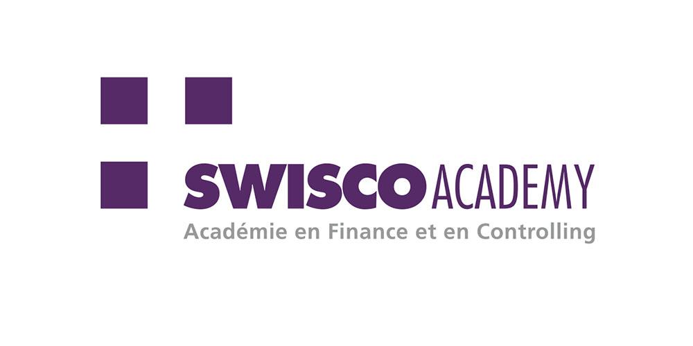 Swisco_Academy