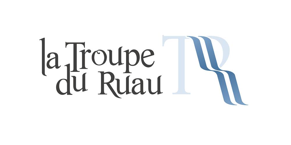 Troupe_Ruau