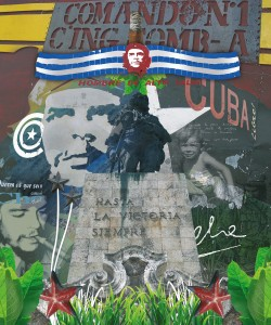 Che_Guevarra