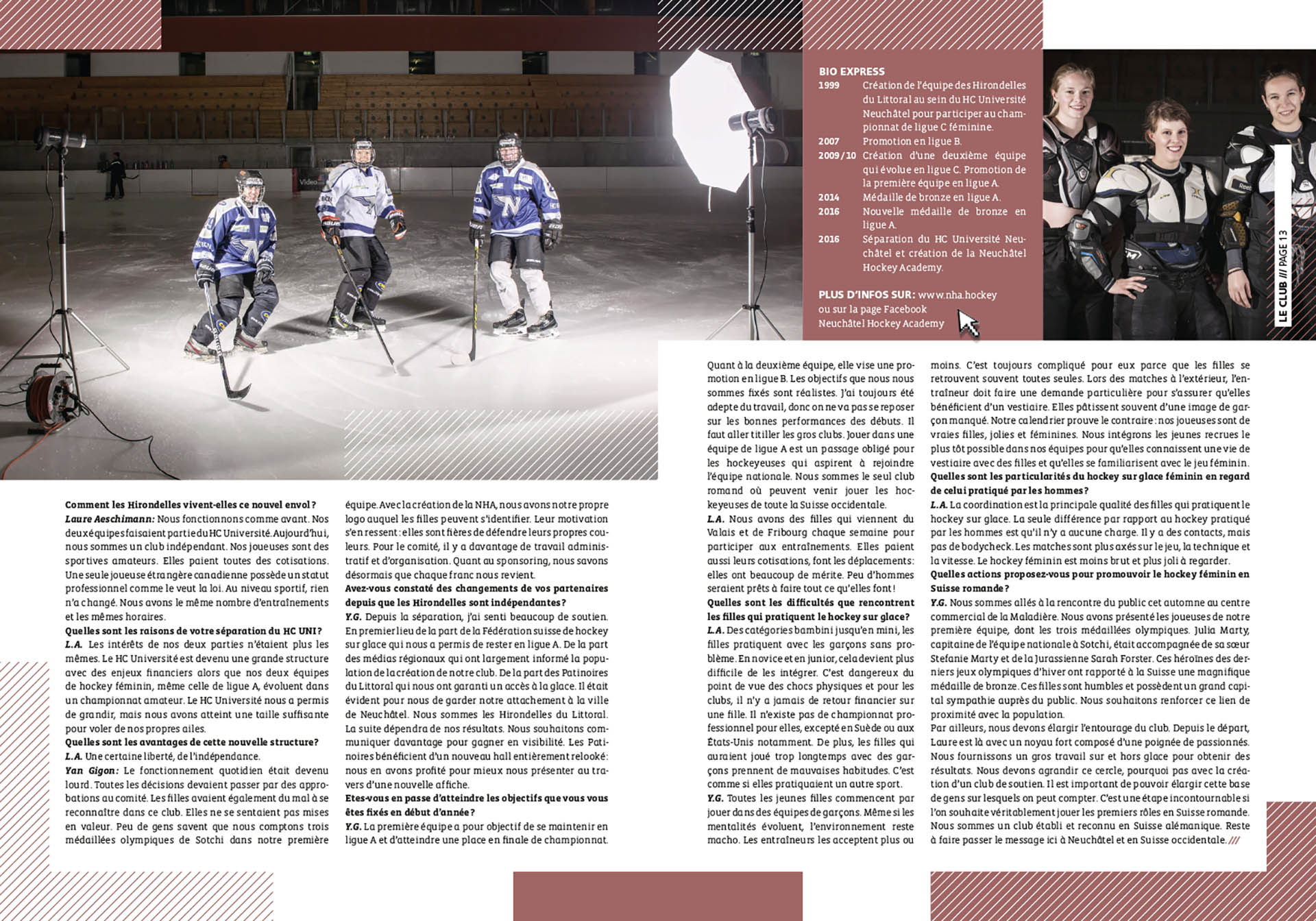 lessportslemag_ice_hockey