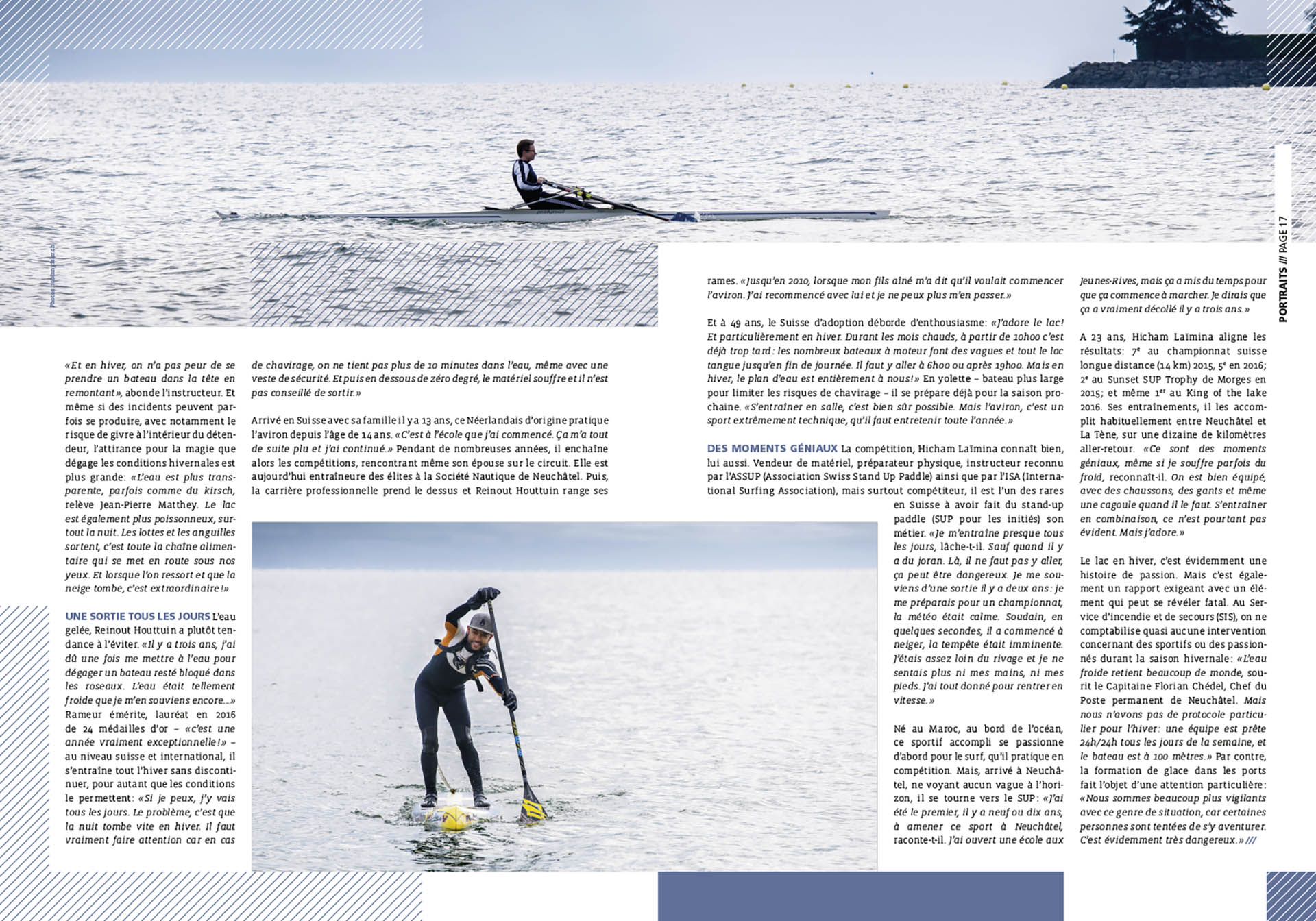 lessportslemag_lac