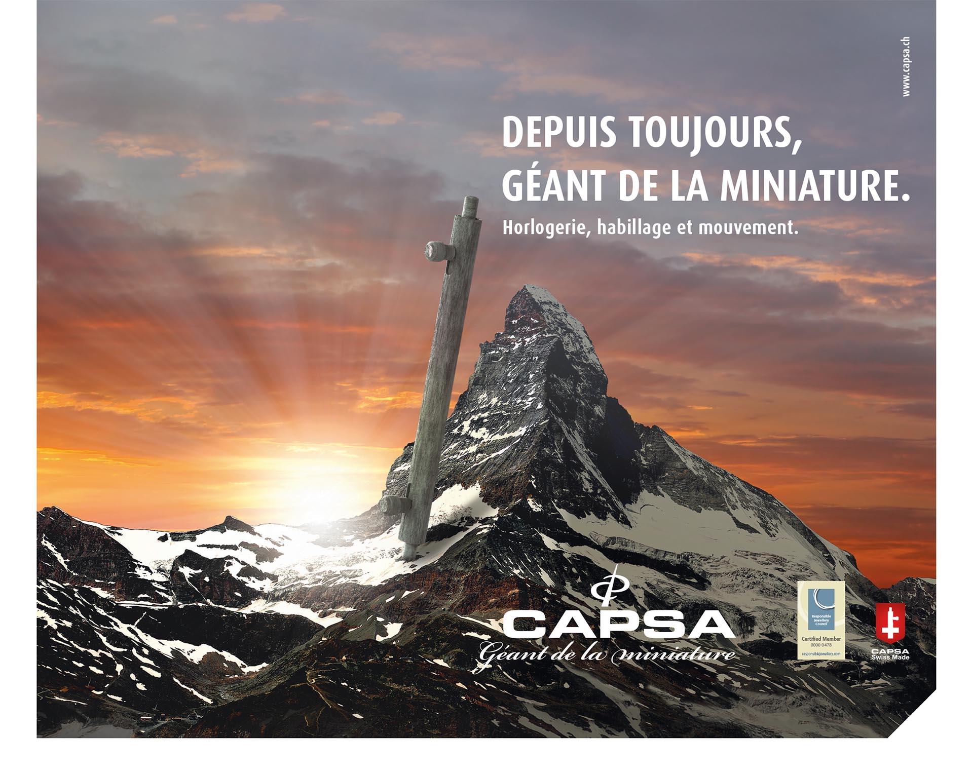 Capsa_Matterhorn_17